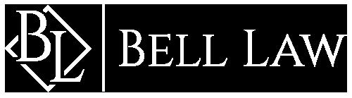 Bell Law Logo