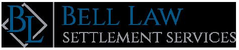 Bell Law | Settlement Services, LLC